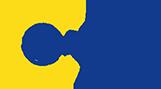 NESIB Logo